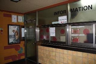Busan Inn Motel
