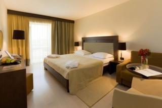 Sol Garden Istra Hotel & Village