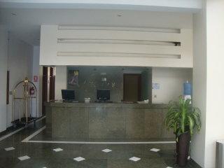 Toloma Gran Hotel