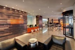 Easy Hotel Johannesburg