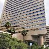 Intercontinental Johannesburg Sandton Towers