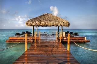 Cadaques Caribe Resort & Villas