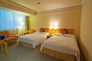 Carlton Hotel Beida