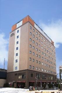 Hotel Mets Akabane