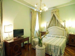 Campiello Hotel