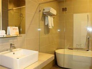 Arabian Bay Resort-Bukit Gambang Resort City