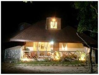 Matabungkay Beach Resort & Hotel INC