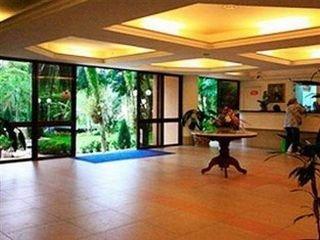 Seaview Agency @ Sri Sayang Apartments