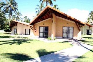 Podigy Beach Resort & Convention Aracaju