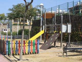 Apartamentos Costa Luz Costa Esuri