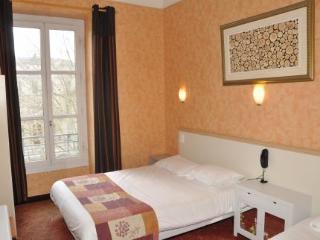 Citotel Hotel Cesar