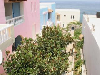 Sissi Mare Apartments