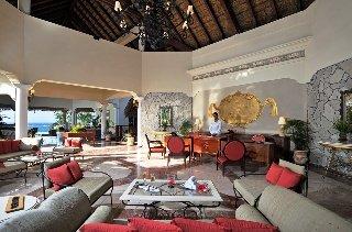 Royal Service Paradisus Rio de Oro Resort & Spa