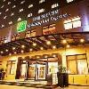 Benjoy Hotel Shanghai