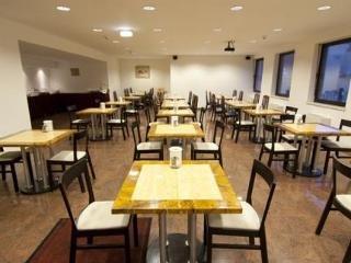 Hotel Kaffeemuehle