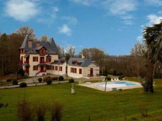 Chateau Estefani