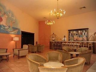 Eretria Village Club Hotel