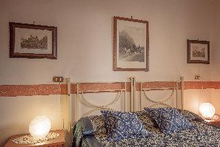 Colosseum Bed & Breakfast