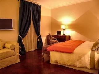 Vivaldi Luxury Rooms