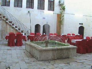 Aslan Guest House (Aslan Konuk Evi)