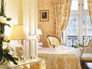 Hotel Chateau Desclimont
