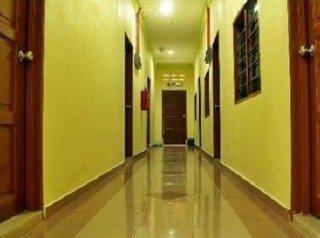 Motel Warisan Tok Wan