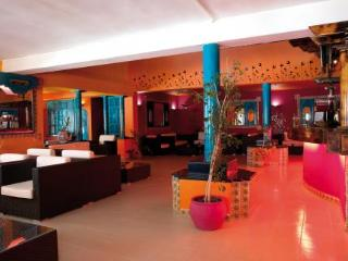Club Carribean World Gammarth