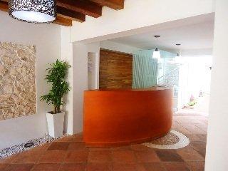 Casa Victoria Cartagena