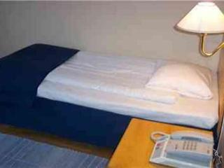 Hotell Morby