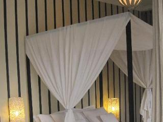 Riad Utopia Suites & Spa Marrakech