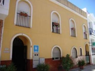 Hostal Patio Andaluz