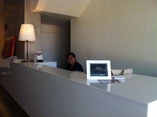 Ceria Boutique Hotel Bukit Bintang