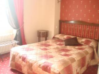 Hotel Fran