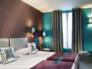 Atn Hotel
