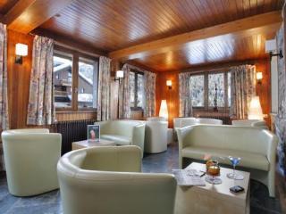 Hotel Eliovale Genepi