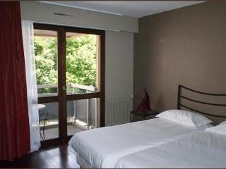 Aix Orient Hotel