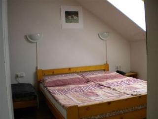 Apart Hotel Nordik