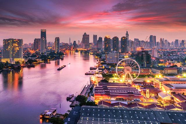 hotel-traveliGo-with-bangkok
