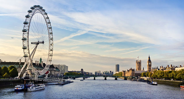 hotel-traveliGo-with-london