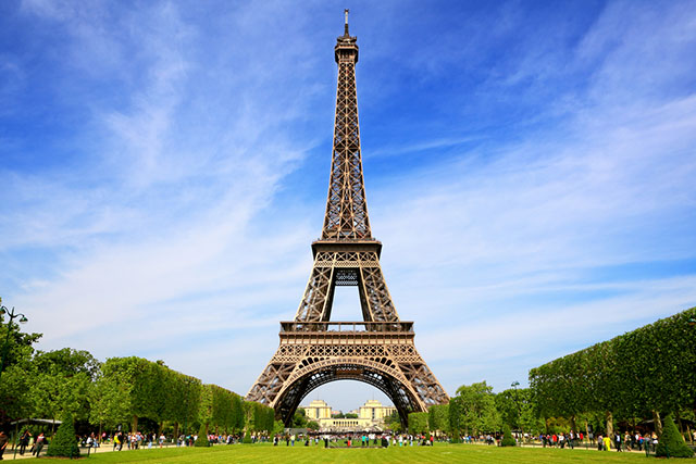 hotel-traveliGo-with-paris