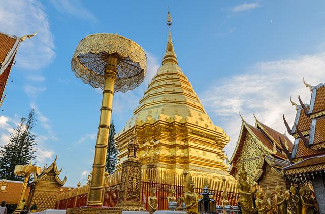 hotel-traveliGo-popular-with- chiang-mai