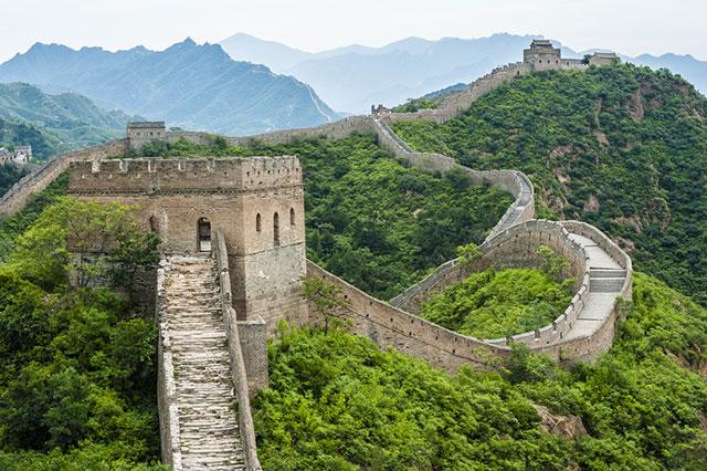 hotel-traveliGo-popular-with- china