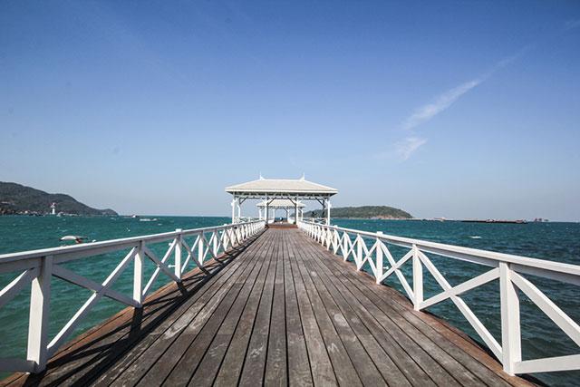 hotel-traveliGo-popular-with- chonburi