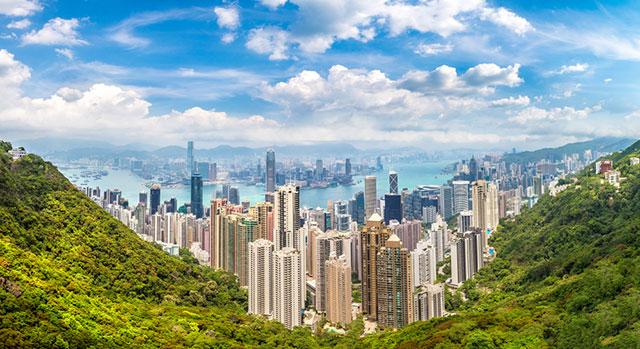 hotel-traveliGo-popular-with- hong-kong