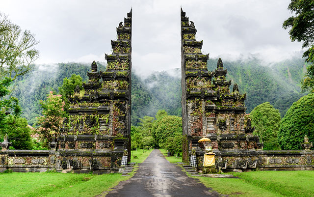 hotel-traveliGo-popular-with- indonesia