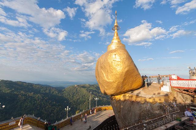 hotel-traveliGo-popular-with- myanmar