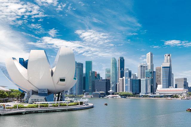 hotel-traveliGo-popular-with- singapore