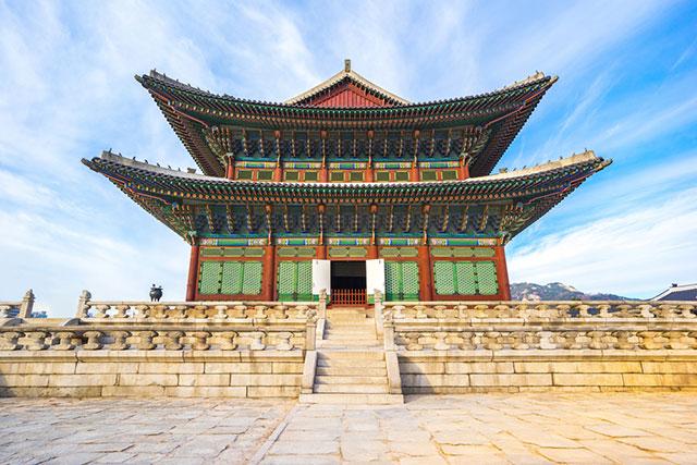 hotel-traveliGo-popular-with- south-korea