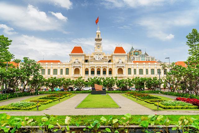 hotel-traveliGo-popular-with- vietnam