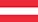 ออสเตรีย